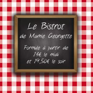 bistrot-mamie-georgette-bastide2016