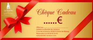 cheque-cadeau-bastide-noel-2017