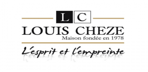 louis-cheze-bastide-2016