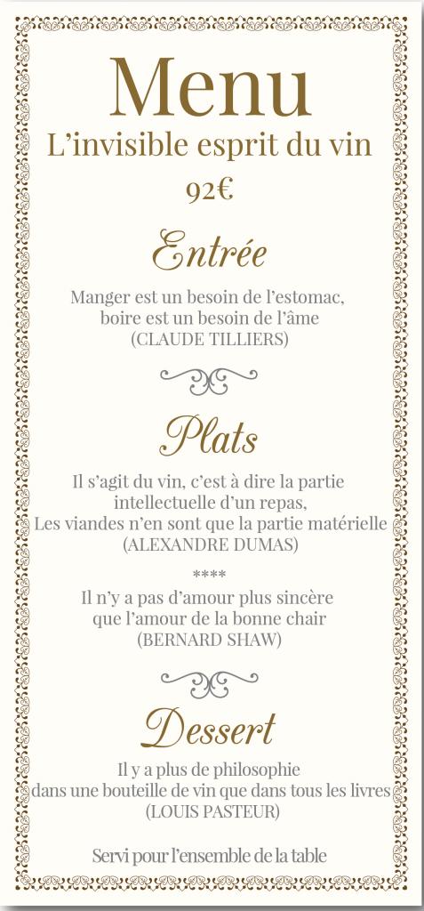 menu-esprit-vins-01