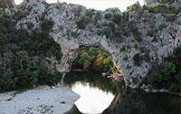 vallon-pont-d-arc